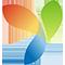 Best Yii Framework Development UK, London