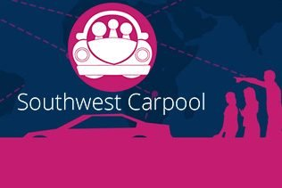 South-West Car Pool