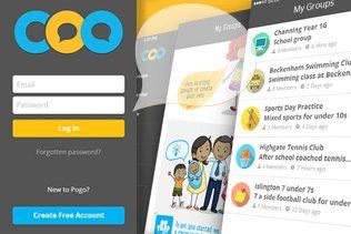 Coo App