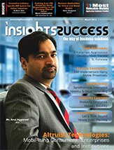 Insights Success  Magazine