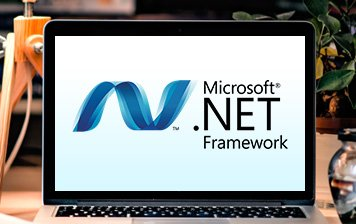 .NET Development Services