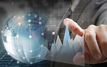 Business Analytics Service