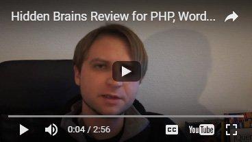 Hidden Brian's client Florian Gallob Testimonial Video