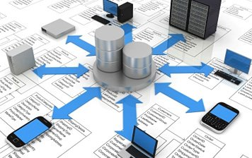 Distributed application development services