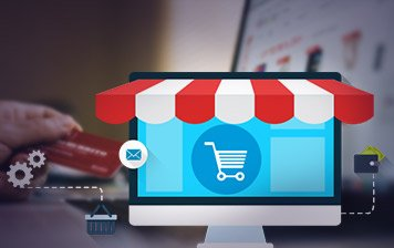 ecommerce solutions for small business,