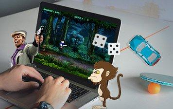 game development companies uk
