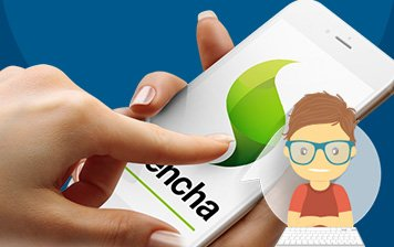 Hire Sencha Touch Developers