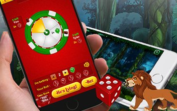 Custom iPhone game development UK