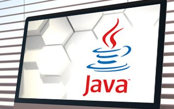 Java Web Development uk