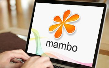 Mambo Development Company