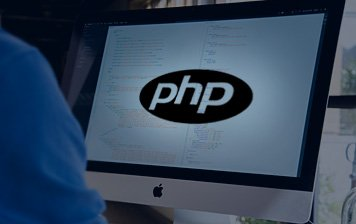 php development company uk