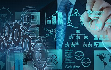 Software Analysis Services