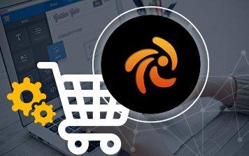 Zen Cart development services
