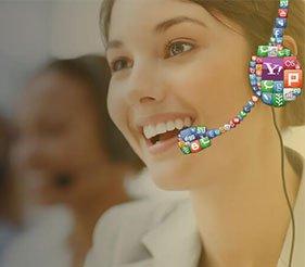 Advanced Communication Devices -Hidden Brains UK