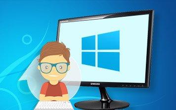 windows app developer