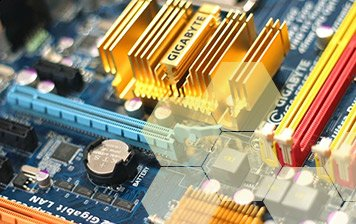embedded software design