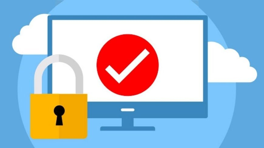 Web Security-Convert HTML To WordPress
