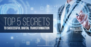 73-Top-5-Secrets-to-Successful-Digital-Transformation-min