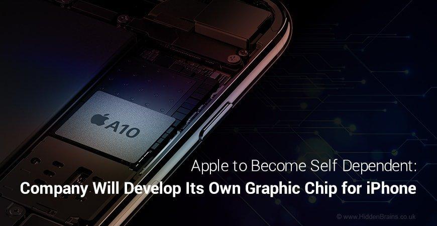Apple power management chips