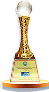 GESIA Award for Best Mobile App Development Company