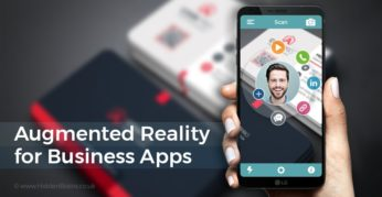 augmented reality advantages