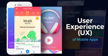 User-ExperienceUX-Mobile-Apps-min