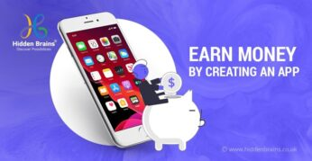 making money from apps