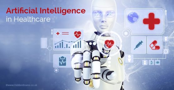Will Artificial Intelligence in Healthcare Support Physicians or Replace them?
