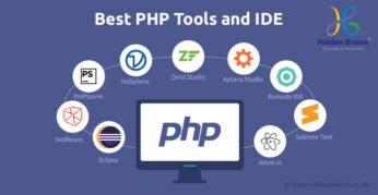 Top-PHP-development-tools
