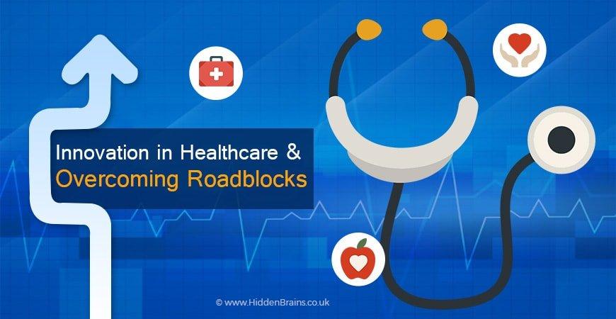 Healthcare Technology Advances