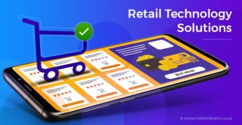 Retail Technology Trends 2019