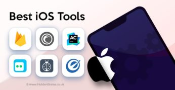 iOS Development Tools