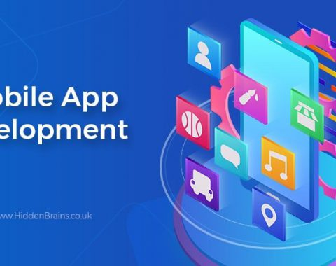Our Top Articles on Mobile App Development & Monetization: Best of 2018