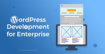 WordPress & the Rise in Enterprise World