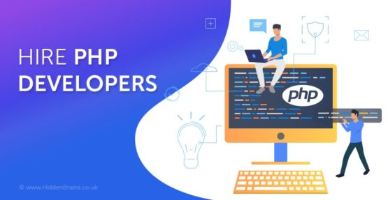 How To Hire PHP Web Developer for Your Web Development Project?