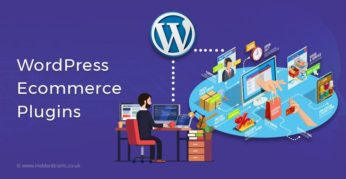 ecommerce plugin for wordpress
