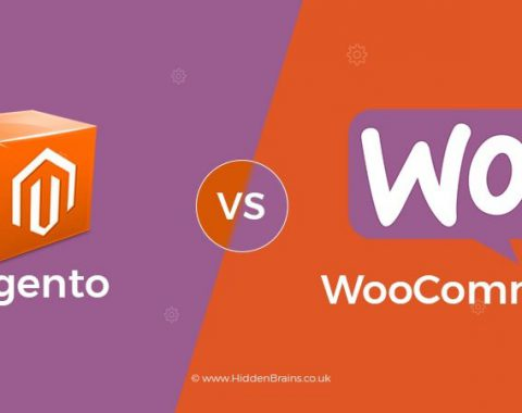 WooCommerce-vs-Magento-HiddenBrains UK