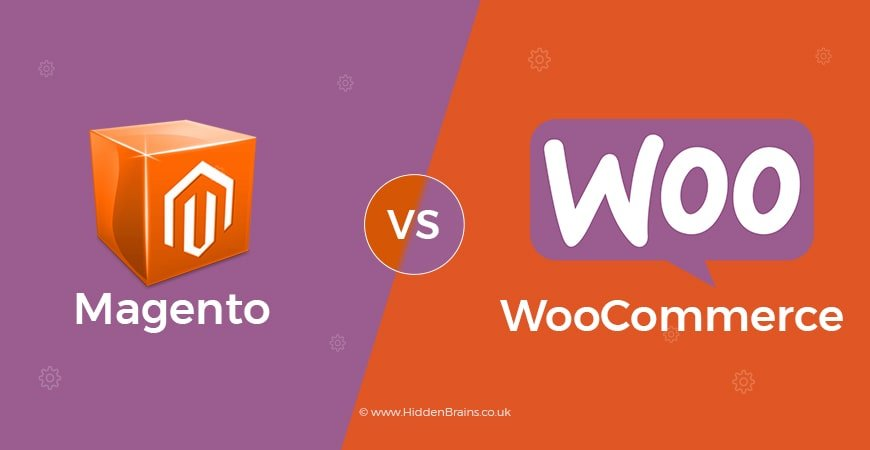 WooCommerce-vs-Magento-HiddenBrains UK