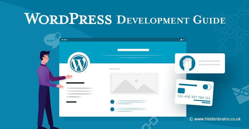 WordPress Features And Advantages of WordPress