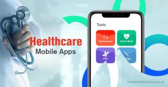 Healthcare Mobile Apps (1)