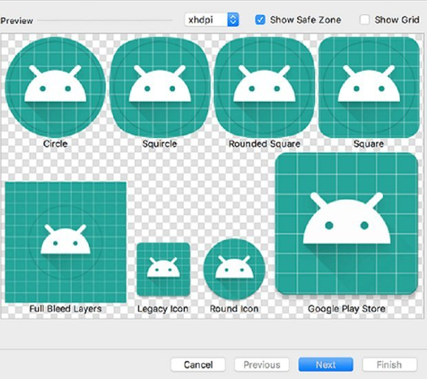 android_development_tool_11