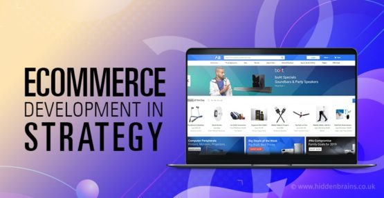 How to Start an eCommerce Business and Profitable eCommerce store?
