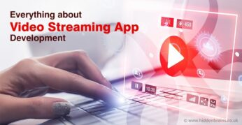 Video Streaming App Development like Netflix