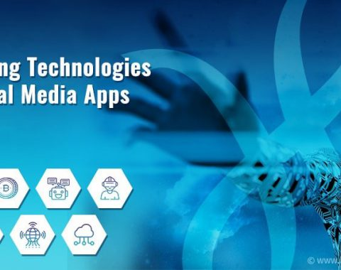 what are the benefits of using social media