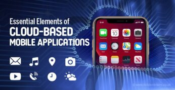 Essential-Elements-of-Cloud-based-Mobile-Applications