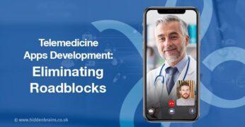 Telemedicine-Apps- challenges