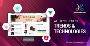 Top Web-Development-Trends