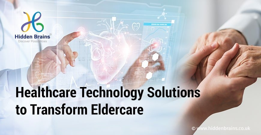 Healthcare Technology Solutions