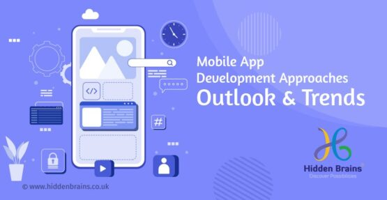 Infographic: Quick Guide to Mobile App Development Process