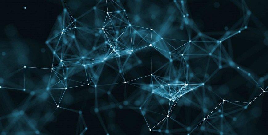 Technology Trends- Blockchain